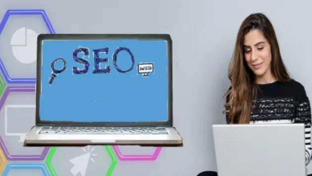 نصائح بسيطة في  تحسين موقعك  علي محركات البحث 2021
