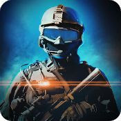 Download Modern Strike Online Full For Android