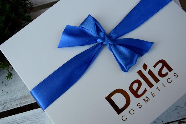 Mnóstwo nowości do pielęgnacji twarzy || Delia