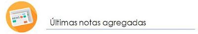 https://hepika.blogspot.com/2019/11/sntultimas-notas-agregadas.html