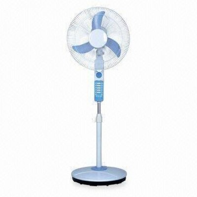 7 Best Rechargeable Fans And Prices In Nigeria