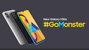 Samsung Galaxy M30s and Galaxy M10s launched in India, know price and all specifications