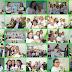 Hospital Regional de Limoeiro celebra 77 anos  com evento festivo