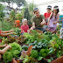 This Schools Year-Round Gardening Program Is So Brilliant, It Should Be Offered EVERYWHERE!