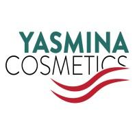 Yasmina Cosmetics Internship | Marketing Intern