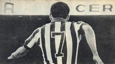 Tributo a Mané Garrincha
