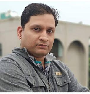 Top Indian YouTuber, Sharmaji Technical