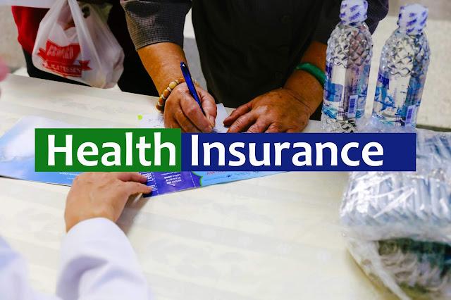 Why do you need Health Insurance ?