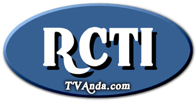 Live streaming rcti nonton tv online indonesia tanpa buffering stopboris Image collections