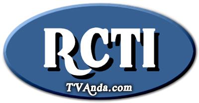 Live streaming rcti nonton tv online indonesia tanpa buffering stopboris Gallery