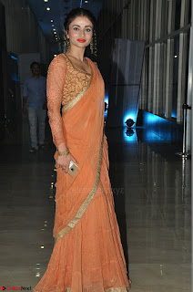 Ankita Srivastava At Rogue Audio Launch 043.JPG