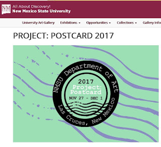 https://uag.nmsu.edu/project-postcard-2017-2/