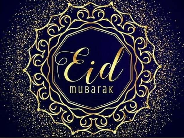 Image result for happy eid 2019