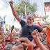 Após decisão do STF, defesa vai pedir soltura imediata de Lula
