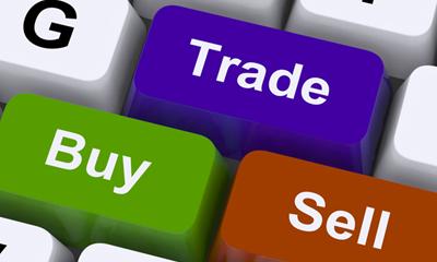 Giải nghĩa Trade Bo là gì cho người mới bắt đầu