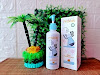 Asli Produk Lokal, Rawat Rambut Si Kecil dengan MS Glow Kids Mild Shampoo