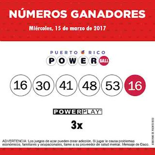 loterias-puerto-rico-powerball-numeros-ganadores