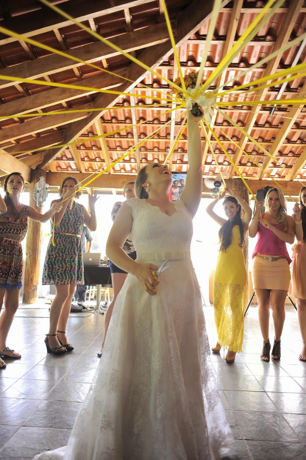 bouquet-solteiras-casamento-dia-azul-amarelo