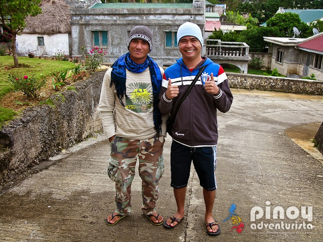 Things To Do in Itbayat Batanes