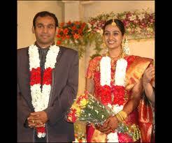 Telugu and Hindi Songs Lyrics: Laya Marriage Pics