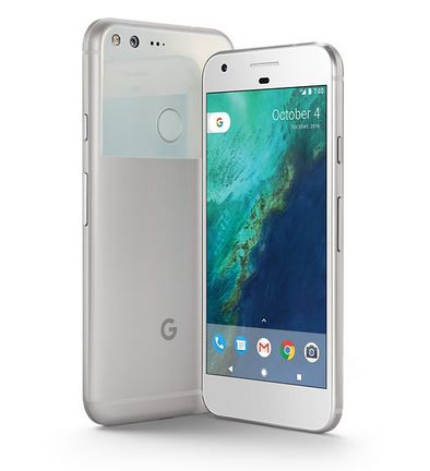 google pixel, google pixel smartphone, google pixel release date, google pixel moble