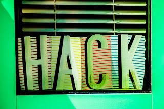 Hacks-Google-Investigadores-Busquedas