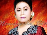 Profil Bupati Klaten Sri Hartini