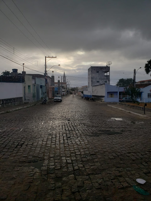 Dengue: Macajuba está entre as 79 cidades da Bahia que vivem cenário de epidemia da doença / Foto: Max Ribeiro