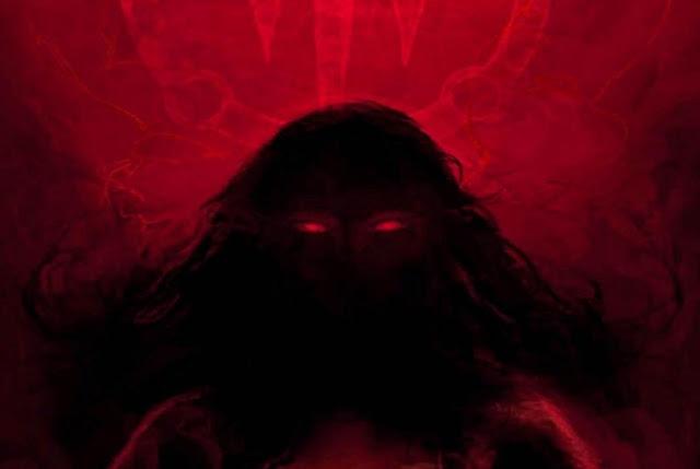 Siapa Nama Istri Iblis?