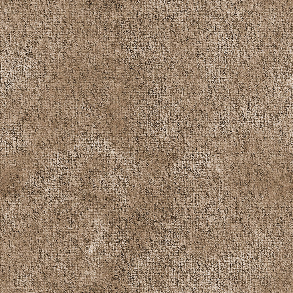 Home Decor Design: The Nice Floor comes from Great Carpet