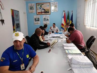 Fórum de Fortalecimento da Rede + Brasil será realizado em Porto Velho