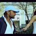 Tere mera milna Song himmesh rasmiya app ka Suroor