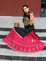 http://www.stylishbynature.com/2015/10/hottest-costume-trends-for-indian_16.html