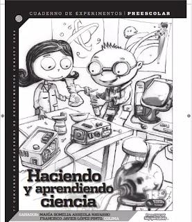 cuaderno-de-experimentos-para-preescolar