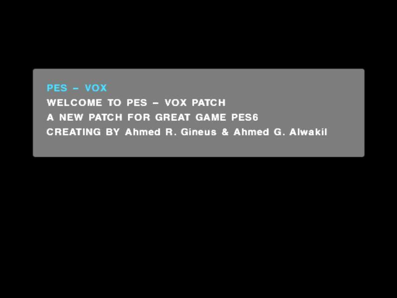 Https Www Vox Com Videos     Ms Paint Artist Pat Hines