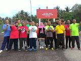 Hari Sukan Negara Zon Pengkalan Chepa