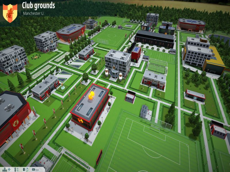 Download WE ARE FOOTBALL Free Full Game For PC