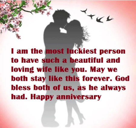 Happy Anniversary Images & Wishes for Facebook