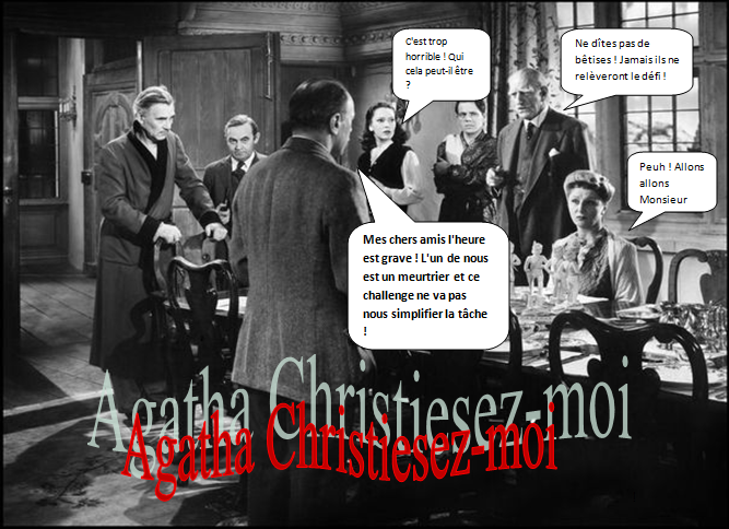 http://www.lecturienne.com/2014/01/agatha-christiesez-moi-challenge.html