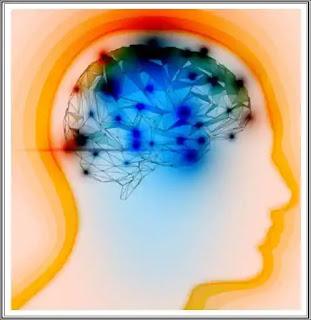 Tratament nou Alzheimer prin foto-oxigenare