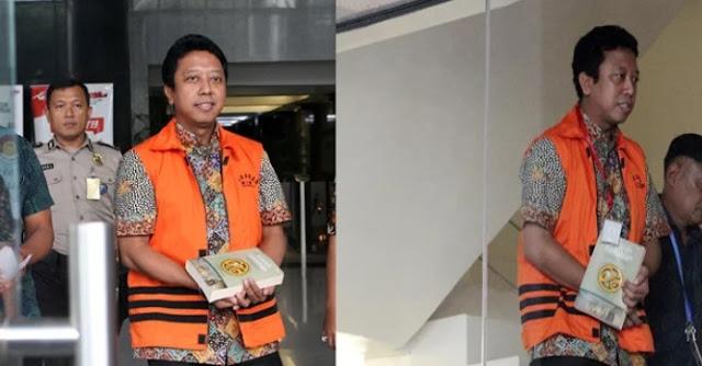Andi Arief Sebut Romi Ancam Bongkar Aliran Dana Pilpres