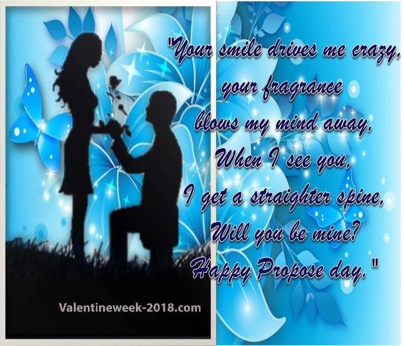 Happy Propose Day Images 2019 Download