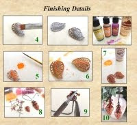 JLynn Tutorial on Bead Trends Blog..