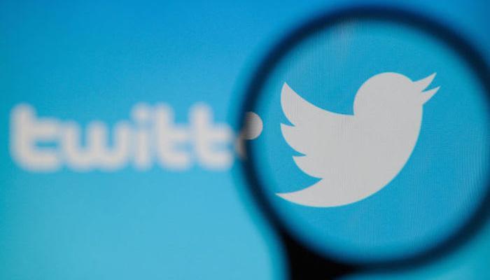 تويتر تختبر خاصية جديدة لمحاربة التنمر والألفاظ المسيئة في الردود