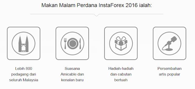https://www.instaforex.com?x=forexkini