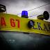 Έκρηξη σε σκάφος στη Χαλκιδική: Οικογένεια Σέρβων οι επιβάτες