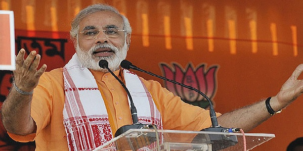 Modi-guruvaar-ko-sahari-gas-pariyojana-ka-shubharambh-karenge