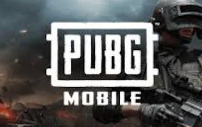 Cara Hapus Pertemanan di PUBG Mobile, Begini Caranya