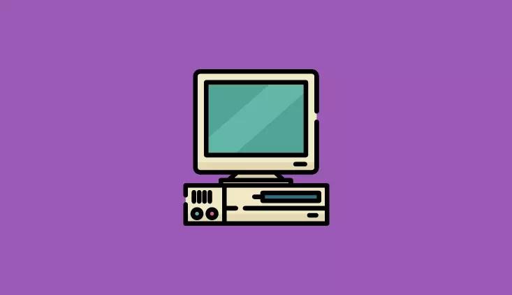 Komputer yang Berlaku Sebagai Pusat Data Disebut
