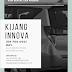 Rental Mobil Innova Murah Bersih di Padang Sumatera Barat